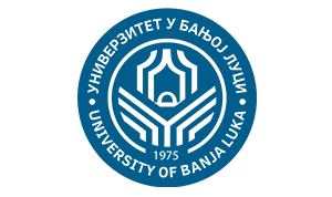 University of Banja Luka Entered in the National Register of Accredited Higher Education Institutions