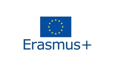 /uploads/attachment/vest/9772/large_erasmus.jpg