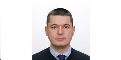/uploads/attachment/vest/9995/Prof-dr-pedja-kovacevic.jpg